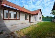 Rodinný dům na prodej, Kotlasy