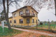 Rodinný dům na prodej, Městec Králové