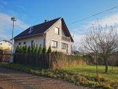 Rodinný dům na prodej, Rudoltice