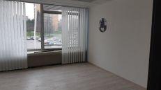 Komerční nemovitost k pronájmu, Třinec / Lyžbice