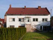 Komerční nemovitost k pronájmu, Ostrava / Nová Ves