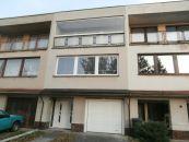 Rodinný dům na prodej, Žďár nad Sázavou / Žďár nad Sázavou 7