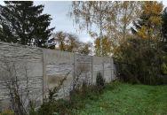 Stavební pozemek na prodej, Břeclav / Poštorná