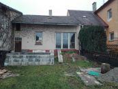 Rodinný dům na prodej, Velké Heraltice