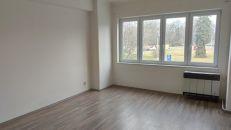 Komerční nemovitost k pronájmu, Olomouc / Nové Sady