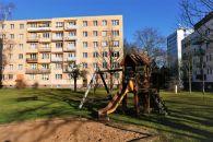 Byt 2+1 na prodej, Ostrava / Poruba, ulice Ukrajinská