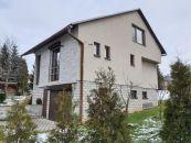 Rodinný dům na prodej, Třinec / Horní Líštná