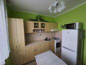Byt 2+1 na prodej, Třinec / Staré Město, ulice Polní
