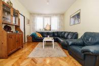 Byt 4+1 na prodej, Ostrava / Zábřeh, ulice Výškovická
