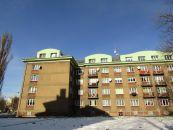 Byt 2+1 na prodej, Karviná / Nové Město, ulice Havířská