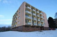 Byt 4+1 na prodej, Jihlava / Nad Plovárnou