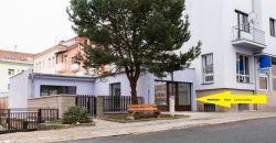 Komerční nemovitost k pronájmu, Moravský Krumlov