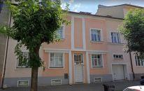 Rodinný dům na prodej, Kutná Hora / Hlouška