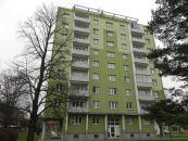 Byt 3+1 na prodej, Lipník nad Bečvou / Lipník nad Bečvou I-Město, ulice Bratrská