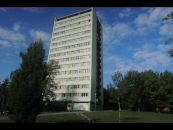 Byt 2+1 na prodej, Ostrava / Poruba, ulice Aleše Hrdličky