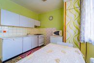 Byt 2+1 na prodej, Opava / Kateřinky, ulice Edvarda Beneše