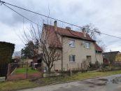Rodinný dům na prodej, Lužec nad Vltavou