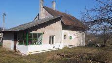 Rodinný dům na prodej, Neratov