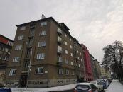 Byt 3+kk k pronájmu, Olomouc / Hodolany, ulice Na Bystřičce