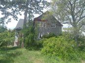 Rodinný dům na prodej, Stěbořice