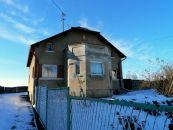 Rodinný dům na prodej, Opava / Vávrovice