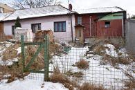 Rodinný dům na prodej, Lipůvka