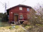 Byt 2+1 na prodej, Ostrava / Vítkovice, ulice Zengrova