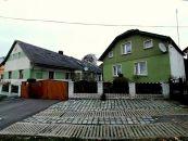 Rodinný dům na prodej, Brumovice / Skrochovice