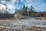 Rodinný dům na prodej, Tisovec / Dřeveš