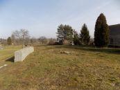 Stavební pozemek na prodej, Háj ve Slezsku / Chabičov