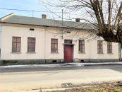 Komerční nemovitost na prodej, Ostrava
