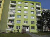 Byt 2+1 na prodej, Přerov / Přerov I-Město, ulice U Tenisu