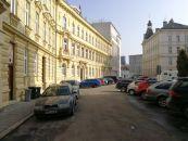Komerční nemovitost na prodej, Olomouc
