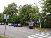 Byt 3+kk na prodej, České Budějovice / České Budějovice 3, ulice Pekárenská