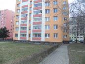 Byt 3+1 na prodej, Přerov / Přerov II-Předmostí, ulice Pod Skalkou