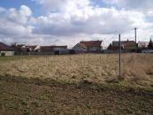 Zemědělský pozemek na prodej, Střížovice