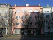 Byt 1+1 na prodej, Olomouc / Nová Ulice, ulice Wolkerova