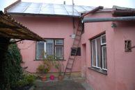 Rodinný dům na prodej, Němčice