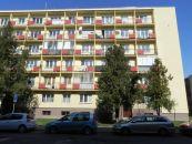 Byt 3+1 na prodej, Přerov / Přerov I-Město, ulice Purkyňova
