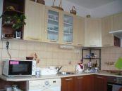 Byt 1+1 na prodej, Otrokovice / Štěrkoviště