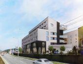 Komerční nemovitost na prodej, Zlín / Malenovice