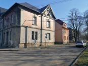Komerční nemovitost na prodej, Ostrava / Hrušov