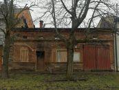 Rodinný dům na prodej, Brodek u Přerova