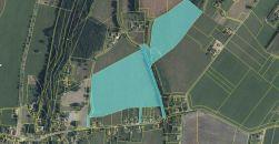 Zemědělský pozemek na prodej, Smilovice