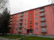 Byt 3+1 na prodej, Přerov / Přerov I-Město, ulice Želatovská