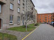 Byt 3+1 k pronájmu, Pardubice / Zelené Předměstí, ulice Palackého třída