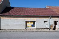 Rodinný dům na prodej, Židlochovice