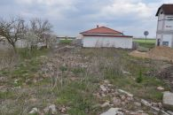 Stavební pozemek na prodej, Trnové Pole