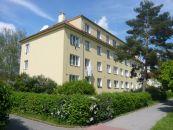 Byt 3+1 na prodej, Pardubice / Bílé Předměstí, ulice Sezemická