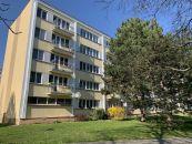 Byt 1+kk k pronájmu, Pardubice / Polabiny, ulice Nová